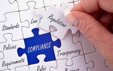 ESMA Guidelines (ESMA35-36-1952) on certain aspects of the MiFID II compliance function requirements