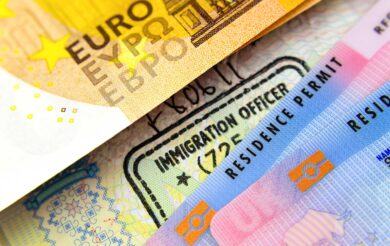 Cyprus Visas and Permits
